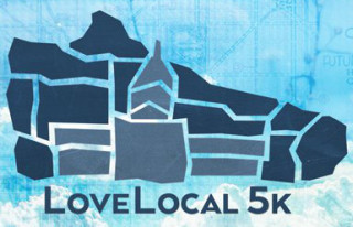 LoveLocal5k